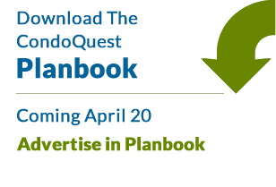 Download the Home and Condo Quest Planbook