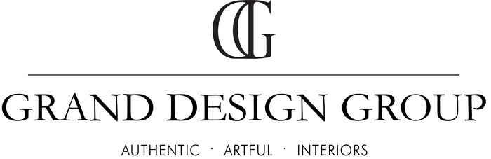 Grand Design Group logo