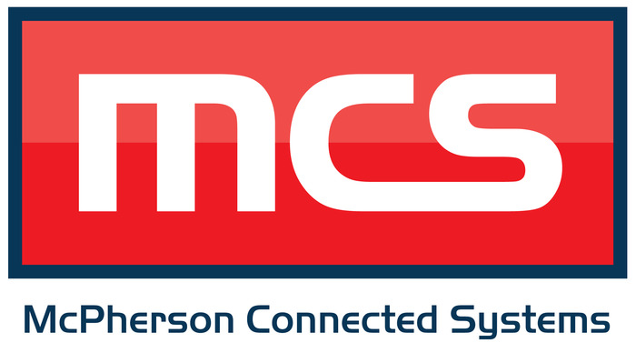 McPherson Connected Systems