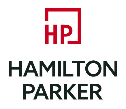 Hamilton Parker Logo Hp Stacked 4c Process Copy