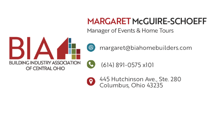 Marg Contact Info