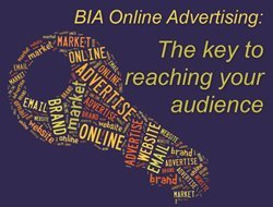 Sample Website Ad