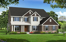 Trinity Home Builders